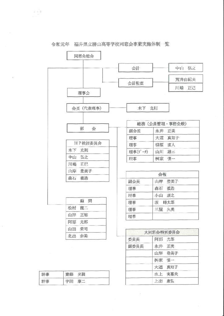 r1_taiseiのサムネイル